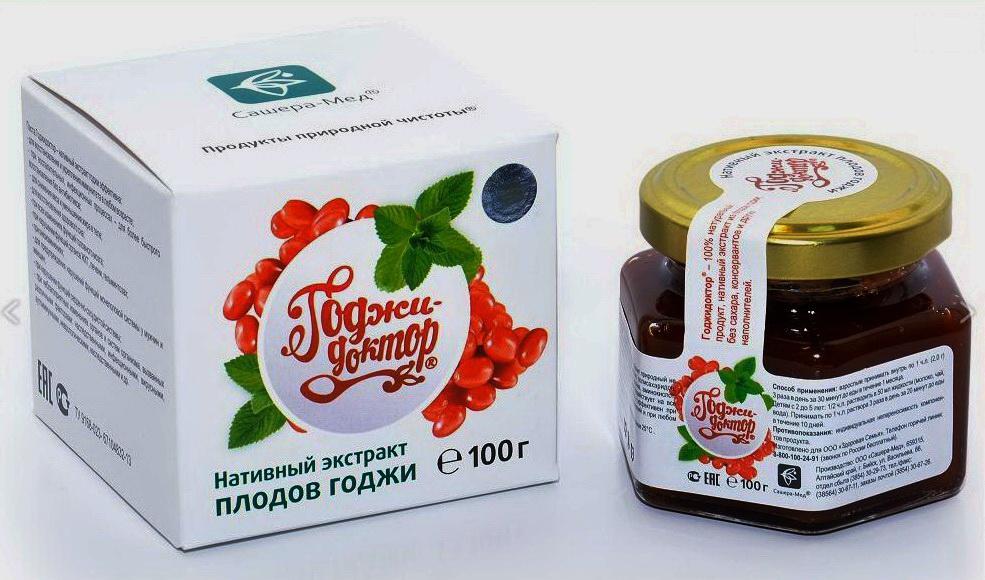 мед против паразитов в организме человека